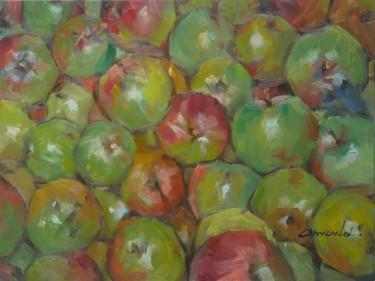 Pommes pommes pommes